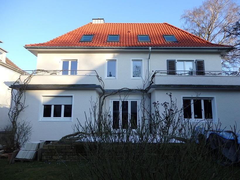 Innenarchitekten Bielefeld innenarchitekt dirk fornfett